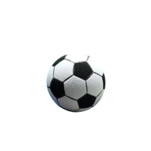 Aufblasbares Fussball Dart Kaufen Hupfburg Gunstig Kaufen De